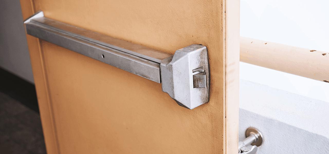 commercial locksmith near you